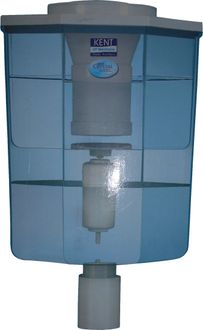 Kent Crystal 15L UF Water Purifier Price in India