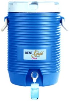Kent Gold Cool Water Purifier Price in India