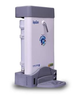 Eureka Forbes Aquasure Aquaflo DX UV 4.5L Water Purifier Price in India