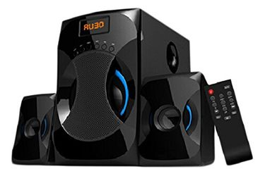 Philips MMS4545B Speaker Price in India