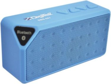 Digitek DBS-001 Bluetooth Speaker Price in India