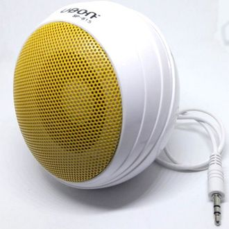 UBON SP-815 Portable Speaker Price in India