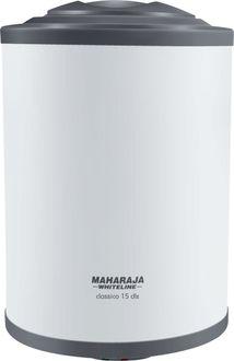 Maharaja Whiteline Classico 15 Dlx 15 Litre Storage Water Heater Price in India