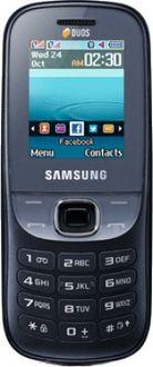 Samsung E2202 Price in India