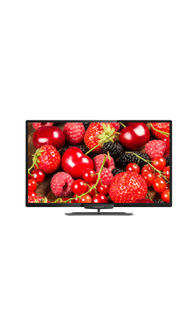 Videocon VMA40FH17XAH 40 Inch DDB Full HD LED TV Price in India