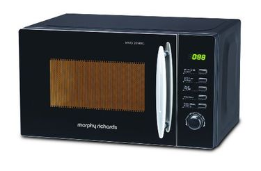 Morphy Richards MWO 20MBG Microwave Oven Price in India