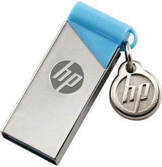 HP V215W 32 GB Pen Drive Price in India