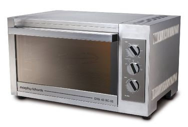 Oven Toaster Grills Price In India 2020 Oven Toaster