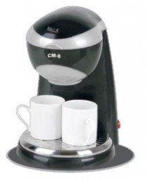 Birla BEL-FCM8 Coffee Maker Price in India