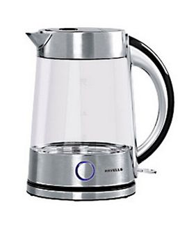 Havells Vetro 1.7L Electric Kettle Price in India