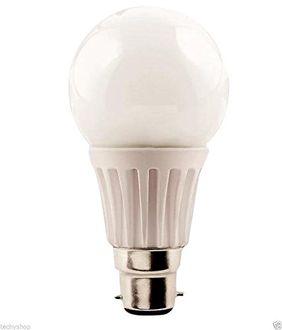 Syska 7W LED Bulbs (White, Pack of 4) Price in India