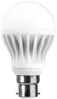 HPL 12W LED Bulb (White) Price in India
