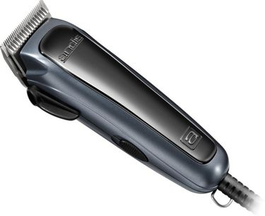 Andis Easy Style Blade Clipper Price in India
