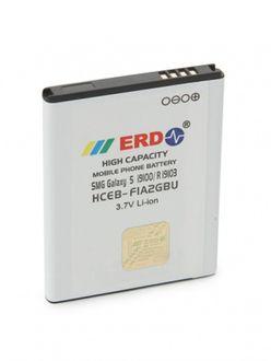 ERD 1100mAh Battery (Samsung Galaxy S2 i9100) Price in India