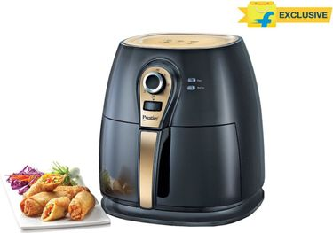 Prestige PAF 3.0 2.2 Litre Air Fryer Price in India