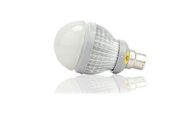 Infiniti 7W AC WW LED Light (White) Price in India