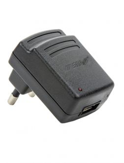 ERD TC-28 1A USB Wall Charger Price in India