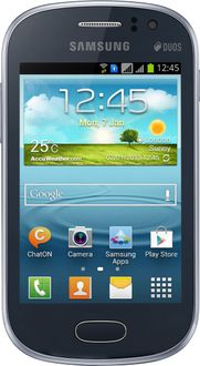Samsung Galaxy Fame Price in India