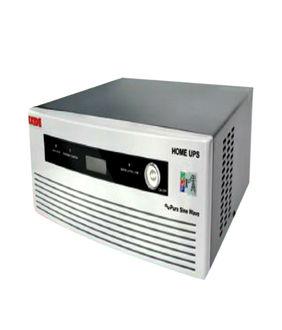 Exide 850 DSP Pure Sinewave Inverter Price in India