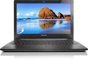 Lenovo G50-80 (80E502Q3IH) Notebook Price in India
