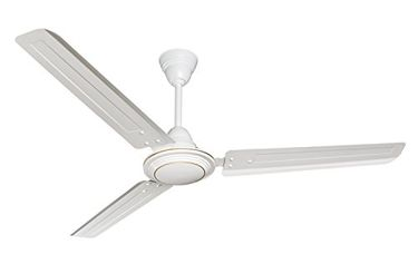 Crompton Greaves Hill Briz 3 Blade (1200mm) Ceiling Fan Price in India