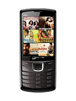 Micromax X325 Price in India