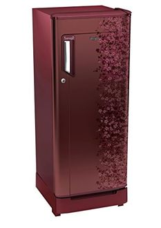 Whirlpool 205 IM Powercool ROY 5S (Fiesta) 190 Litre Single Door Refrigerator Price in India