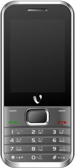 Videocon V1539 Price in India
