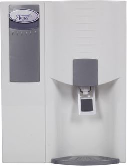 Angel Gray 7 Litre Water Purifier Price in India