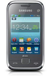 Samsung Rex 60 Price in India