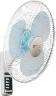Orient Wall 41 3 Blade (400mm) Wall Fan Price in India