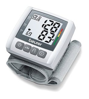 Beurer BC 30 BP Monitor Price in India