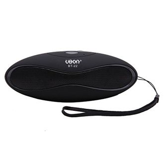 UBON BT-22 Bluetooth Speaker Price in India