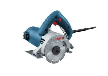 Bosch GDC 120 Marble Cutter Price in India