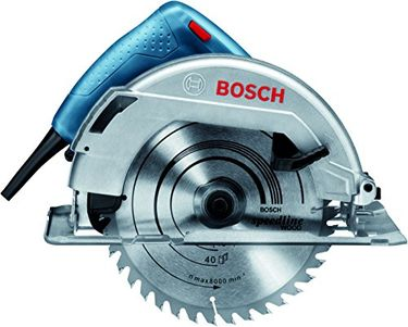 Bosch GKS 7000 Professional Hand-held Circular Saw Price in India