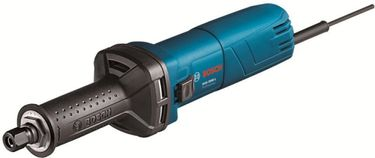 Bosch GGS 3000 L Professional Straight Grinder Price in India
