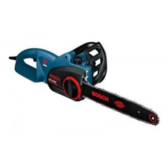 Bosch GKE 35 BCE Professional Chain Saw Price in India