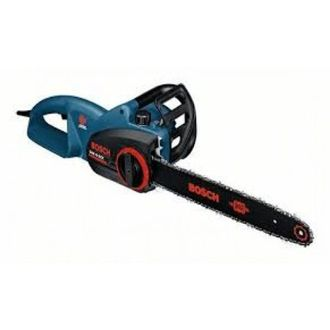 Bosch GKE 40 BCE Professional Chainsaw Price in India