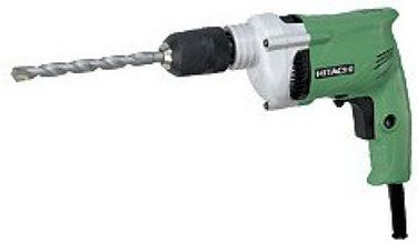 Hitachi DV13VSS With Tool Kit Price in India