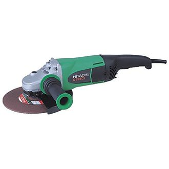 Hitachi G23SC3 Angle Grinder Price in India