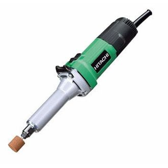 Hitachi GP2S2 Hand Grinder Price in India