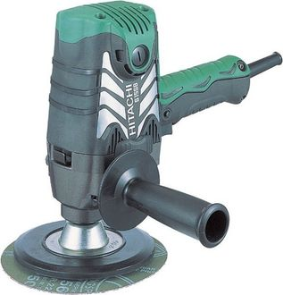 Hitachi S15SB Disc Sander Price in India