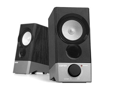 Edifier R19U 2.0 USB Speaker Price in India