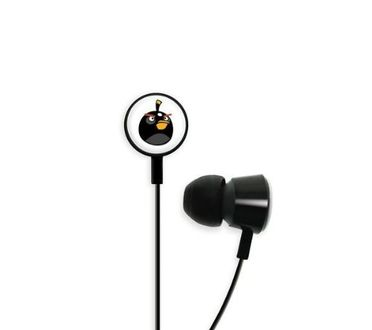 Gear4 Angry Birds Headphone Price in India