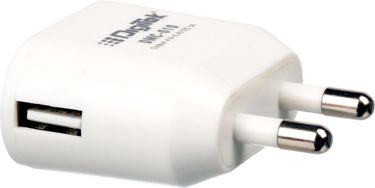 Digitek DMC-010 Single USB Adapter Price in India