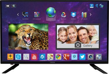 Onida LEO32HAIN 32 Inch Smart LED TV Price in India