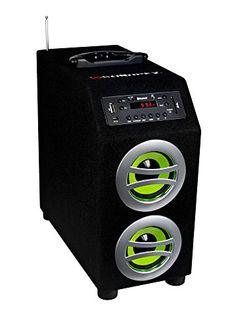Sondpex CSF-D45 Portable Bluetooth Speaker Price in India
