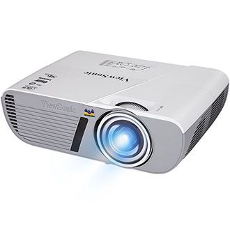 Viewsonic PJD5353LS 3200 Lumens Projector Price in India