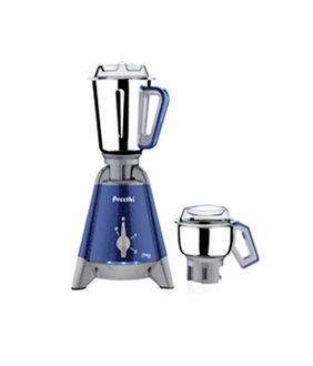 Preethi X Pro Duo 1300W Mixer Grinder Price in India