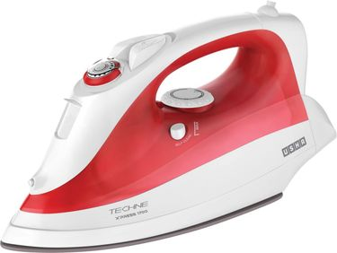 Usha Techne Xpress1700 Steam Iron Price in India